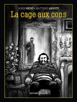 La cage aux cons édition simple