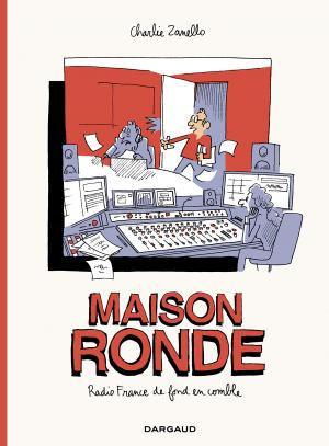 Maison ronde édition simple