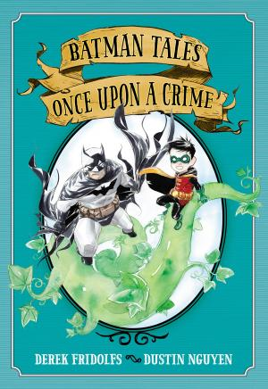 Batman - Les contes de Gotham # 1 TPB softcover (souple)