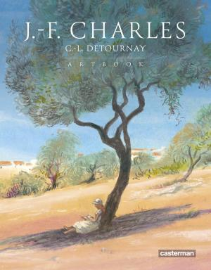 Jean-François Charles  simple