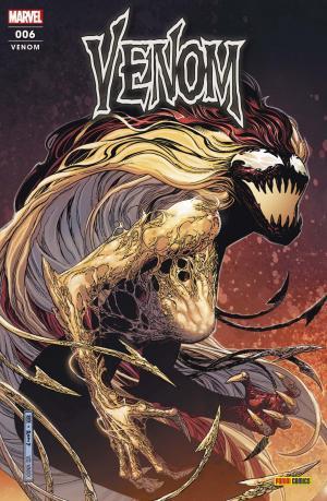 Venom 6