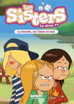 Les sisters - La série TV 31 simple