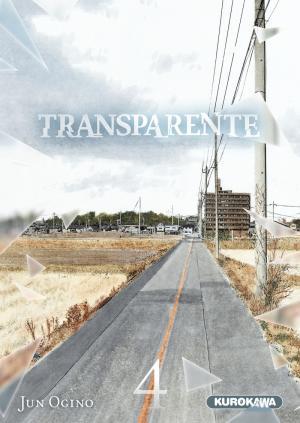 Transparente 4 simple