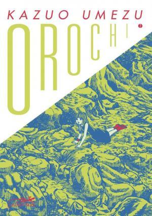 Orochi 2 simple