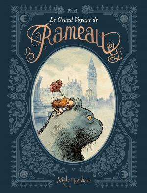 Le grand voyage de Rameau