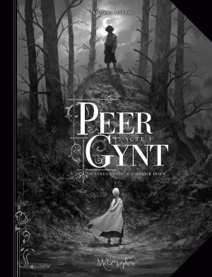 Peer Gynt 1 simple