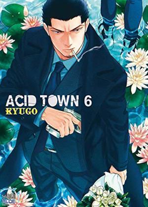 Acid Town 6 Simple