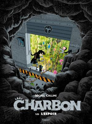 Charbon 1 simple