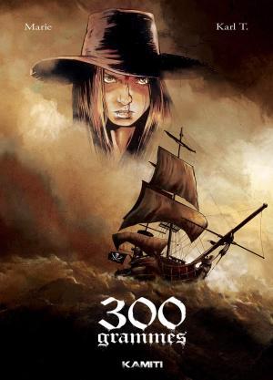 300 Grammes