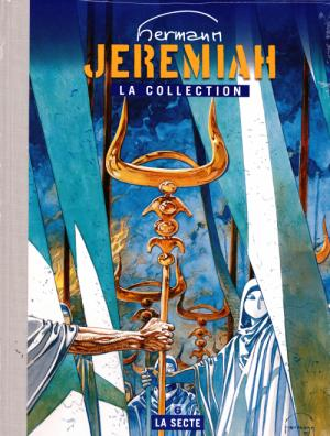 Jeremiah 6 la collection