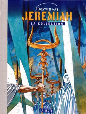 Jeremiah 6 - La secte