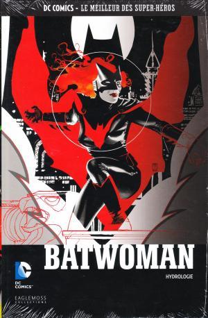 DC Comics - Le Meilleur des Super-Héros 129 TPB Hardcover (cartonnée)