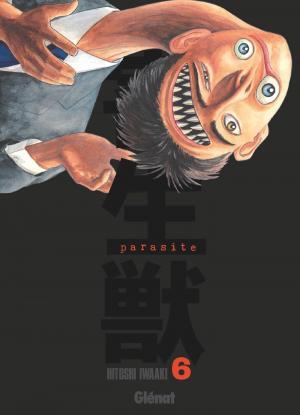 Parasite 6 originale