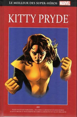 Uncanny X-Men # 120 TPB hardcover (cartonnée)