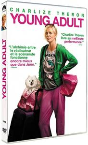 Young adult édition simple