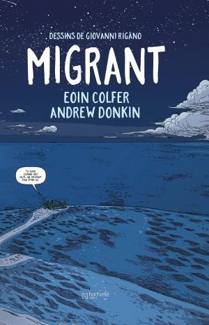 Migrant édition simple