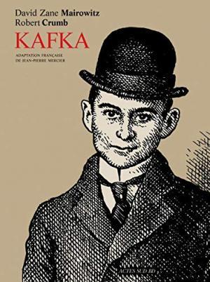 Kafka édition simple