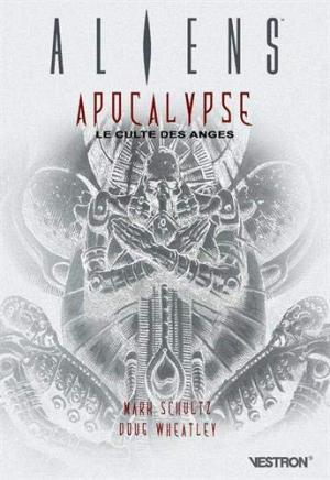 Aliens Apocalypse