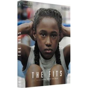 The Fits édition combo