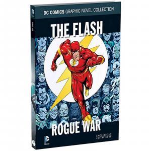 DC Comics - Graphic Novel Collection édition TPB Hardcover (cartonnée)