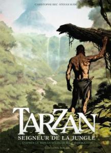 Tarzan (Subic) édition simple