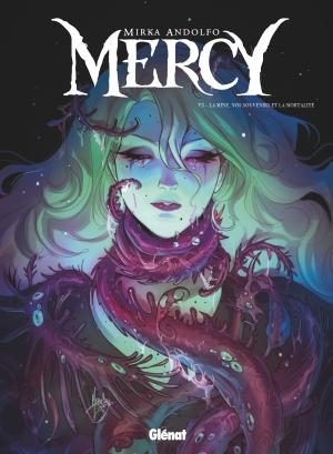 Mercy T.3