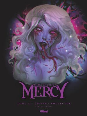 Mercy 3 Collector