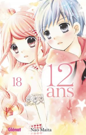 12 ans 18 Simple