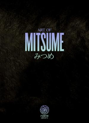 Art of Mitsume  Collector