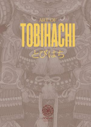 Art of Tobihachi  simple