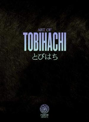 Art of Tobihachi  Collector