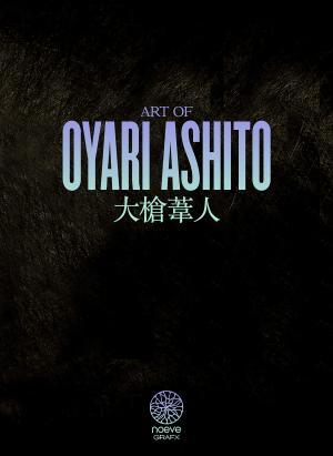 Art of Oyari Ashito  Collector