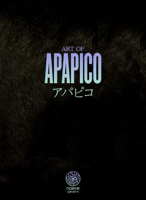 Art of Apapico  Collector