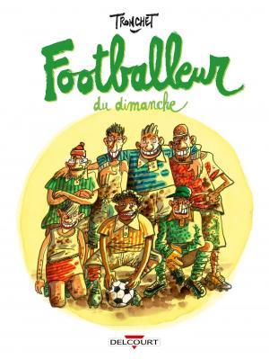 Footballeur du dimanche 1