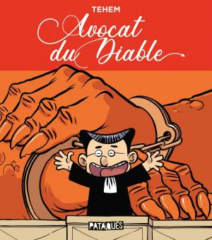 Avocat du Diable édition simple