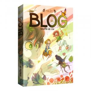 Blog 3 Simple