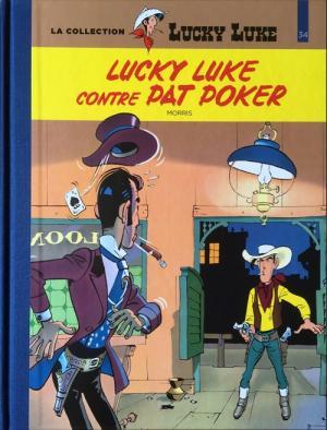 Lucky Luke # 0