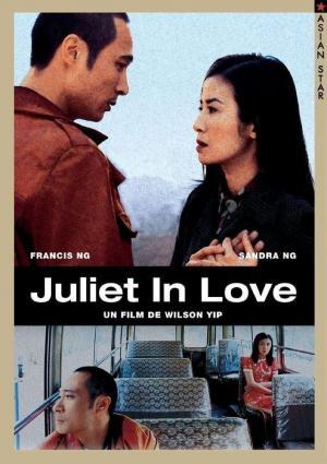 Juliet In Love édition simple