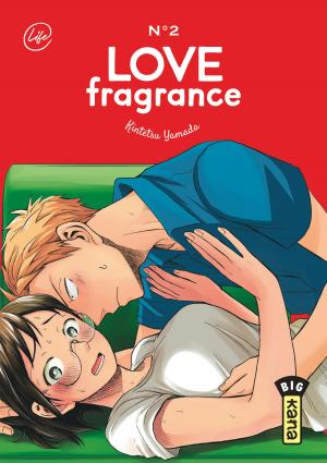 Love Fragrance #2