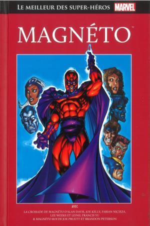 X-Men # 125 TPB hardcover (cartonnée)