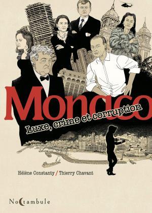 Monaco  simple