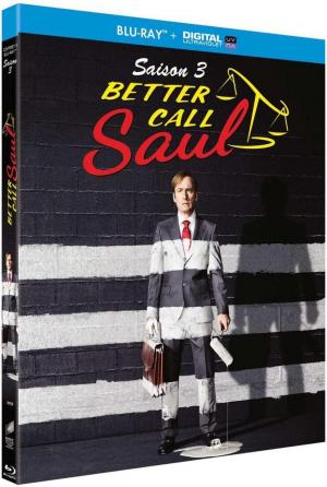 Better Call Saul édition simple
