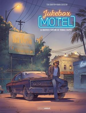 Jukebox Motel T.1