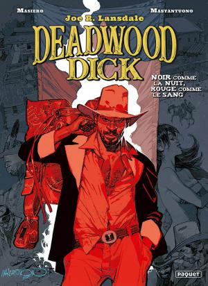 Deadwood Dick 1 simple