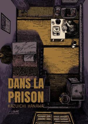 Dans la Prison 1 Intégrale