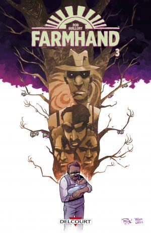Farmhand T.3