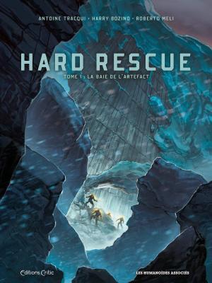 Hard Rescue 1 simple