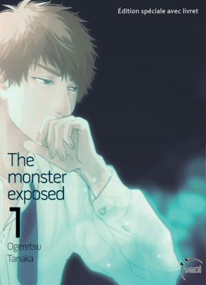 The Monster Exposed 1