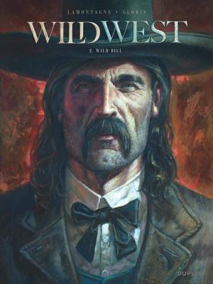 Wild West T.2