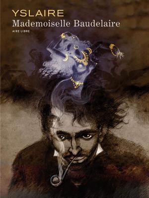 Mademoiselle Baudelaire édition simple